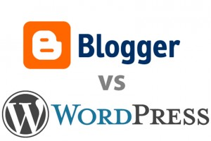 comparativa-wordpress-blogger