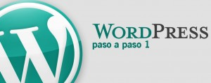 nueva-entrada-wordpress