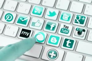 redes-sociales-empresa-social
