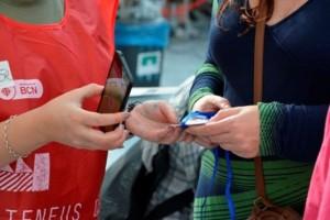 tecnologia NFC 2