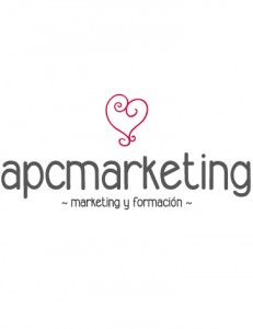 conocenos-apcmarketing