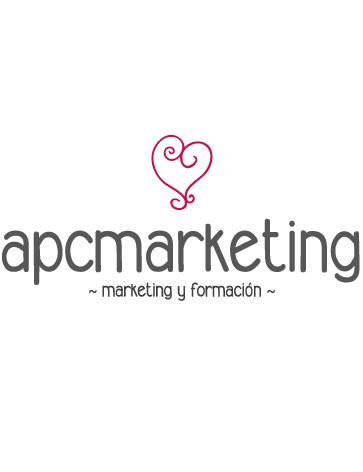 APC Marketing