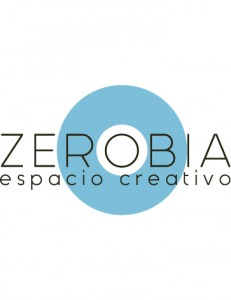 conocenos-zerobia