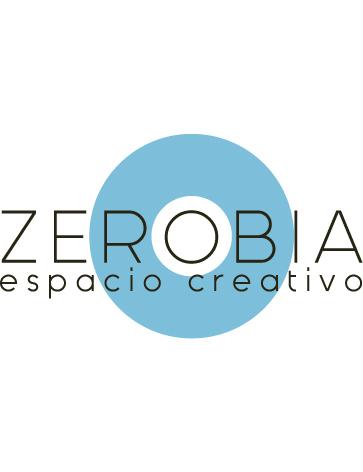 Zerobia