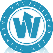 logo-garantia web provisional