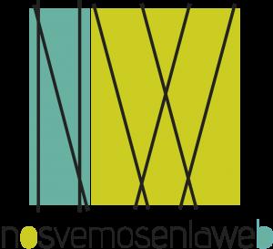 logo_nvw2015