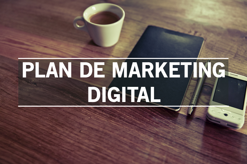 servicio-plan de marketing digital