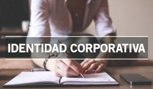 servicios-identidad corporativa