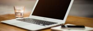 slider-tu empresa en redes sociales
