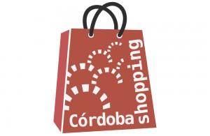 vive-cordoba-shopping